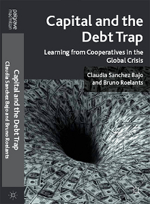 capital_and_the_debt_trap_book