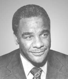 harold-washington