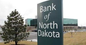 bank_north_dakota